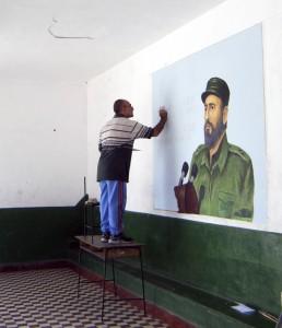 Cuba-2009-081-258x300