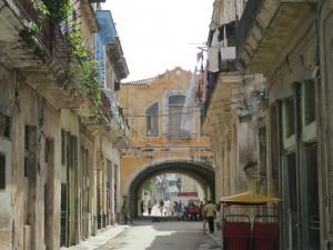 Old-Havana-300x225