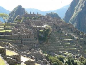 ayniglobal.org-ancestral-land-image-52