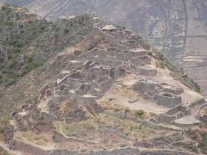 ayniglobal.org-ancestral-land-image-66