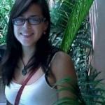 Victoria Jara (Research Assistant, Intern)